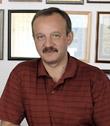 Сергей Овчинников, директор научно-производственной фирмы «Экотерм» (Омск)