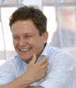 Алексей Савостиков, председатель Совета Директоров компании «Эйлит» (Нижний Новгород)