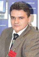 Гаврилушкин Александр Викторович