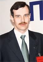 Якуба Юрий Александрович