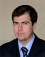 Александр Емельянов, Daire («Мост-Климат»)