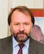 Владимир Мурашко, компания «Евроклимат» (завесы Vectra)