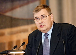 Андрей Николаевич Галуша
