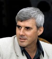 В. Ю. Котельников