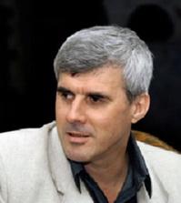 В.Ю.Котельников