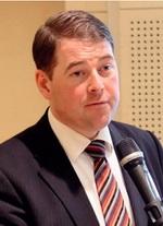 Стефан Верстаппен