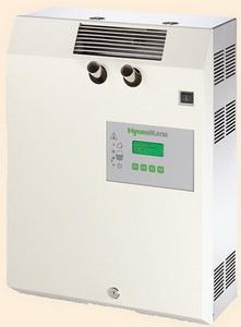 Электродный увлажнитель HygroMatik