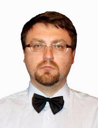 Советник генерального директора НП «ИСЗС–Монтаж» поправовым вопросам Е. О. Тысенко