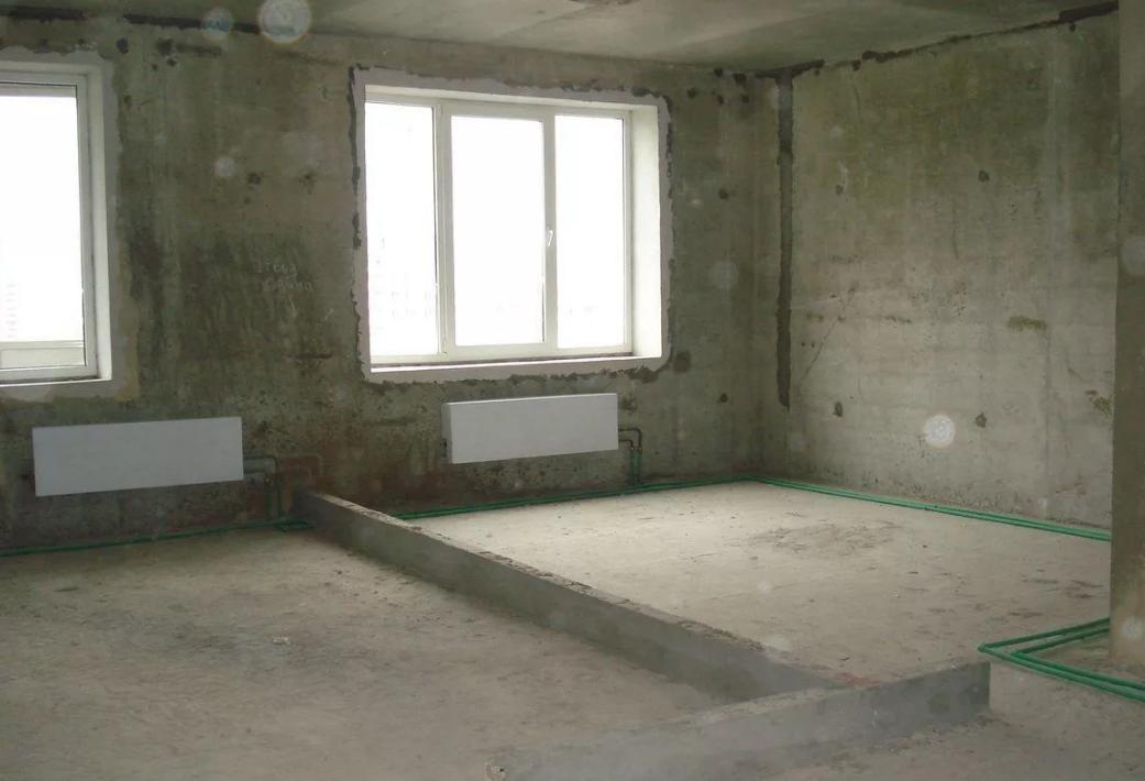Бетон опасен цена кубометра бетона для фундамента в москве