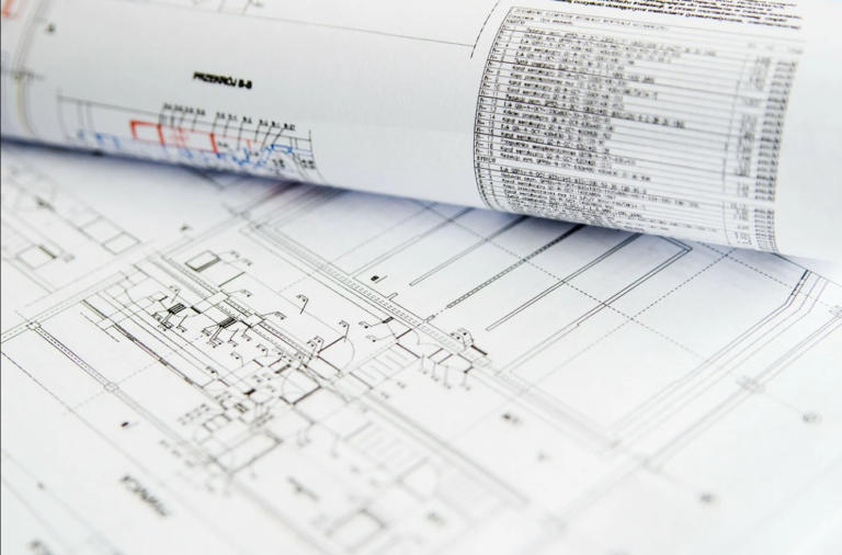 Рекомендуемые стандарты по проектированию СКВ