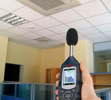 Опыт разработки радиальных вентиляторов с уменьшенным шумом входа